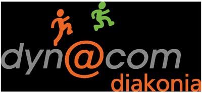 dynatcom München – Ihr Spezialist für grafische Konzeption und Umsetzung, Illustrationen, Fotografie und digitale Bildbearbeitung: Zusätzlich bieten wir Druckdatenerstellung und komplette Druckabwicklung